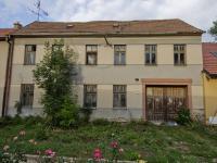 Prodej komerčního objektu 350 m², Rousínov