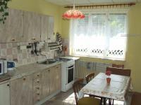 Prodej domu v osobním vlastnictví 196 m², Vranov