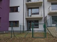 1+kk-Moravany (Pronájem bytu 1+kk v osobním vlastnictví 32 m², Moravany)