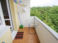 DB 3+1 Znojmo (Prodej bytu 3+1 v osobním vlastnictví 79 m², Znojmo)