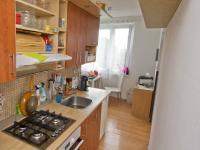 Byt 3+1-Znojmo (Prodej bytu 3+1 v osobním vlastnictví 79 m², Znojmo)