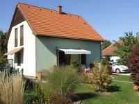 Prodej domu v osobním vlastnictví 142 m², Dešná