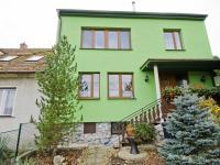 Prodej domu v osobním vlastnictví 230 m², Černá Hora