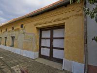 Prodej domu v osobním vlastnictví 150 m², Moravské Málkovice