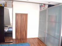 Pronájem bytu 2+kk v osobním vlastnictví 55 m², Brno