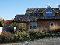 Prodej domu v osobním vlastnictví 143 m², Šitbořice