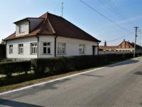 Prodej domu v osobním vlastnictví 400 m², Rajhradice