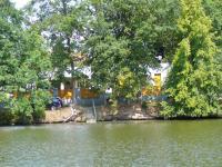 Prodej chaty / chalupy 151 m², Kamenice