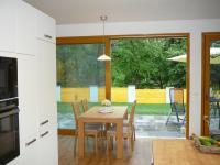 Rodinný dům pro relax, Kamenice, Praha-východ (Prodej chaty / chalupy 151 m², Kamenice)