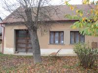 Prodej domu v osobním vlastnictví 150 m², Bučovice