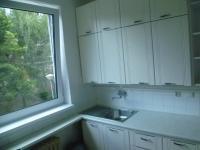 Pronájem bytu 3+1 v osobním vlastnictví 80 m², Brno