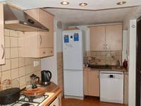rodinný dům Křtiny - Prodej domu v osobním vlastnictví 190 m², Křtiny