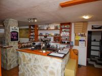 Kavárn v 1.NP - Prodej jiných prostor 363 m², Brno
