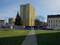Pronájem bytu 3+1 v osobním vlastnictví 66 m², Brno