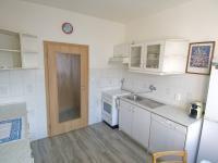 Pronájem bytu 2+1 v osobním vlastnictví 75 m², Brno