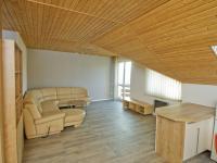 Pronájem bytu 4+kk v osobním vlastnictví 95 m², Moravany