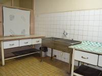 Objekt občanské vybavenosti, Hvězdlice - Prodej komerčního objektu 479 m², Hvězdlice