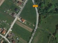 Prodej pozemku 3188 m², Malá Lhota