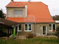 Prodej domu v osobním vlastnictví 200 m², Bukovina
