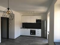 Pronájem bytu 3+kk v osobním vlastnictví 72 m², Brno