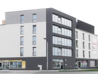 Pronájem bytu 2+kk v osobním vlastnictví 56 m², Kuřim