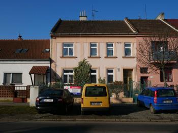 Prodej domu v osobním vlastnictví 396 m², Brno