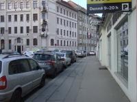 Pronájem komerčního prostoru (obchodní) v osobním vlastnictví, 109 m2, Brno