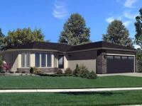 Prodej domu 140 m², Malá Lhota