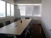 Pronájem kancelářských prostor 231 m², Brno