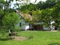 Prodej domu v osobním vlastnictví, 161 m2, Nesovice