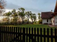 Prodej chaty / chalupy, 161 m2, Nesovice