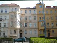 Prodej bytu 3kk, Merhautova, Brno - Prodej bytu 3+kk v osobním vlastnictví 92 m², Brno