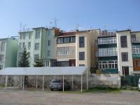 Prodej bytu 3kk, Merhautova, Brn - Prodej bytu 3+kk v osobním vlastnictví 92 m², Brno
