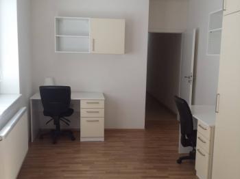 Pronájem bytu 2+kk v osobním vlastnictví 94 m², Brno