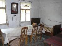 Historická chalupa, Chmelík - Prodej chaty / chalupy 250 m², Chmelík