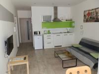 Nájemní dům, Hodonín - Prodej nájemního domu 350 m², Hodonín