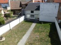 penzion Hodonín - Prodej domu v osobním vlastnictví 350 m², Hodonín