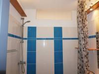 Prodej bytu 2+1 v osobním vlastnictví 64 m², Brno