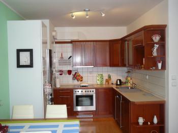 Pronájem bytu 2kk, Brno, Medlánky - Pronájem bytu 2+kk v osobním vlastnictví 61 m², Brno