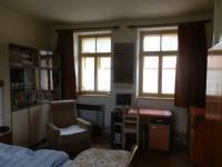 chalupa Křepice - Prodej chaty / chalupy 80 m², Křepice