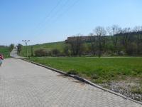 Stavební pozemek, Malá Lhota - Prodej pozemku 1667 m², Malá Lhota