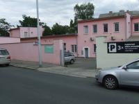 Pronájem komerčního prostoru (výrobní) v osobním vlastnictví, 244 m2, Brno