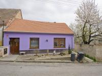 Prodej domu v osobním vlastnictví, 130 m2, Bohutice