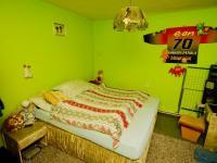 RD 3+1-Bohutice - Prodej domu v osobním vlastnictví 130 m², Bohutice
