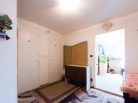 Prodej bytu 3+kk v osobním vlastnictví 80 m², Kuřim