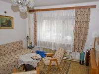 RD- Bohutice - Prodej domu v osobním vlastnictví 184 m², Bohutice