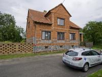Prodej domu v osobním vlastnictví, 200 m2, Švábenice