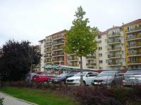 Byt 3kk, 74 m2, Horní Měcholupy, Praha - Prodej bytu 3+kk v osobním vlastnictví 85 m², Praha 10 - Horní Měcholupy