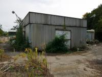 Prodej komerčního objektu 507 m², Brno