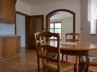 Pronájem RD, Brno-Ivanovice - Pronájem domu v osobním vlastnictví 362 m², Brno